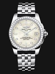 breitling bentley diamond diamond set bezels breitling galactic 36 replica watches u2013 best