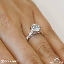 Wedding Ring Prices by Wedding Rings Prices New 318 Best Engagement Rings Images On