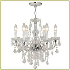 Hton Bay 5 Light Chandelier Home Depot Canada Chandeliers Hton Bay 5 Light Brushed Bronze