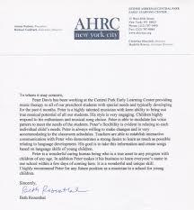 cover letter student internship sample diet professional resumes