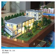 architectural model kits building model kits 1 100 scale 3d architectural models view 3d