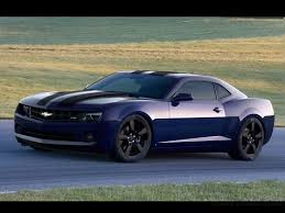 chevy camaro with rims 141 best chevy camaro wheels rims images on wheel