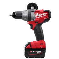 amazon black friday milwaukee tools 899 best milwaukee tools images on pinterest milwaukee tools