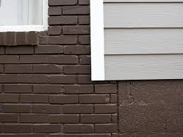 paint brick house cost u2014 jessica color how to paint brick house