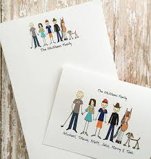 321 best personalized stationery images on