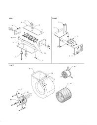 goodman gas furnace parts model gmpn1004 sears partsdirect