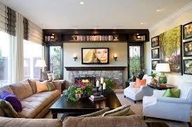 family room new modern family room design in 2017 family room