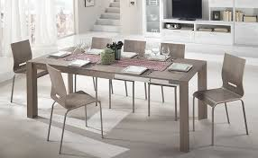 sala da pranzo mondo convenienza le sedie mondo convenienza sedie