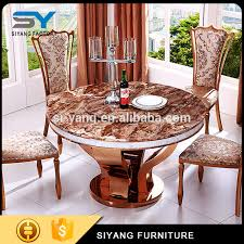Marble Dining Room Tables Marble Base Dining Table Marble Base Dining Table Suppliers And