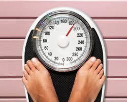 Cww Bathroom Scales Amazing Deal Conair Weight Watchers Bathroom Scale