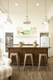 Office Kitchen Designs Airbnb Office Tour San Francisco Tech Companies