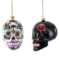 frida ornaments katherine s collection