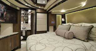 One Bedroom Trailers For Sale 13 Best Simple One Bedroom Trailer Ideas Kaf Mobile Homes 28774