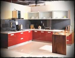 kitchen furniture images design of kitchen furniture and decor the popular simple