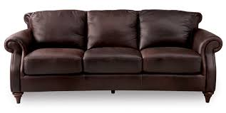 Sofa Mart Green Bay Fantasysharks Com View Topic Ask The Furniture Guy