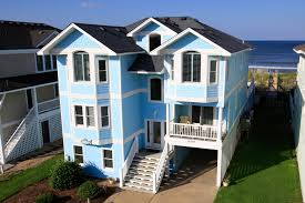 north carolina house plans beach house plans north carolina inspirational outer banks vacation