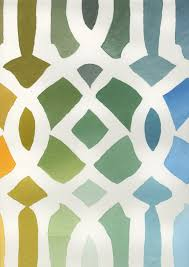 kelly wearstler wallpaper trellis on with hd resolution 1800x1200