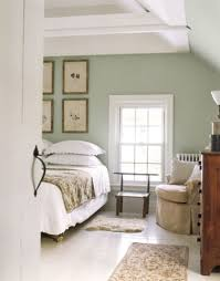 16 best colors for a cozy peaceful happy bedroom images on