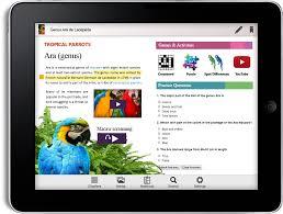 Quel Format Ebook Pour Tablette Android   logiciel interactif de création de livres électroniques pour windows