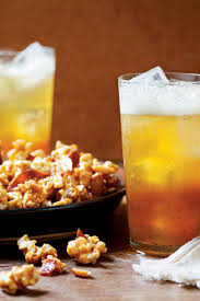 halloween drink names halloween party appetizers finger food u0026 drink recipes southern