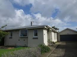 18 west street hawthorndale invercargill city southland mike