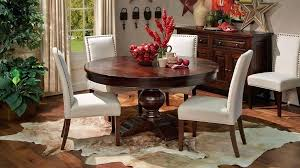 star furniture dining table texas star dining table promotop info