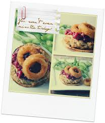 easy vegan thanksgiving recipes vegan thanksgiving bean burger