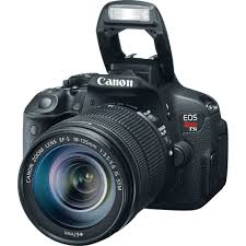 canon dslr camera deals black friday 2016 canon eos 700d rebel t5i black friday u0026 cyber monday deals
