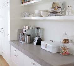 how to set up your kitchen how to arrange your kitchen kitchen setup ideas restaurant kitchen