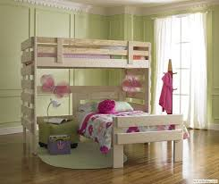 L Shaped Loft Bed Plans 86 Best Bunk Beds Images On Pinterest Nursery Teen Loft Beds