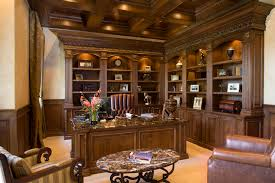 Home Office Decorating Ideas For Men Simple 25 Elegant Office Decor Decorating Design Of Elegant
