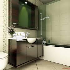 small bathroom ideas 2014 small bathroom ideas 2014 http technologytrap info