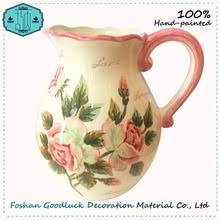Wholesale Home Decore Home Decor Wholesale Home Decor Wholesale Suppliers And