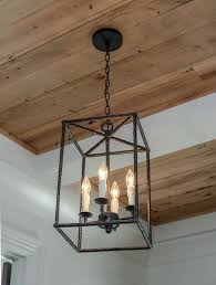 Small Foyer Lighting Ideas Https I Pinimg Com 736x 7a Fa 29 7afa2932d48fa0d