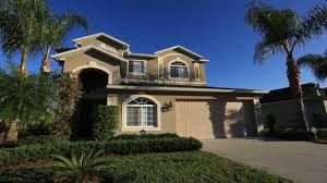 3 bedroom villas in orlando disney area villas with ocean florida youtube