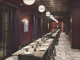 north shore dining room small private room restaurant chicago dining rooms north shore