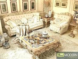 classic living room furniture sets classic living room furniture sets worldrefugeeday2011 com