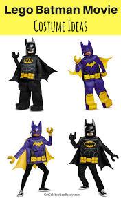 best 20 lego movie costume ideas on pinterest lego halloween