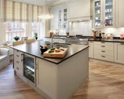 kitchen designer salary kitchen kitchen certified kitchen designer