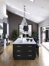 261 best house images on pinterest kitchen cabinets kitchen