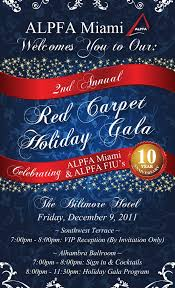 Hutch Holiday Gala 9 Best Gala Decor U0026 Ideas Images On Pinterest Gala Decor Event