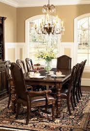 bernhardt dining room table 1000 images about bernhardt furniture