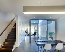 Small Townhouse Interior Design Ideas Rift Decorators - Townhouse interior design ideas
