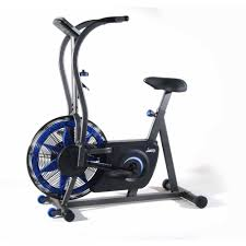 stamina airgometer exercise bike walmart com