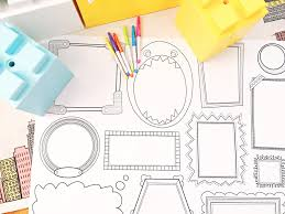 Easy Removable Wallpaper by Hello Wonderful Easy Diy Frames Wallpaper