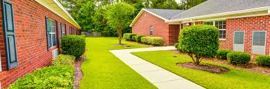 garden city family doctors murrells inlet senior living carolina gardens at garden city in