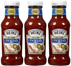bookbinders cocktail sauce seafood sauce
