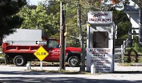 coastal acres campground sold will remain open news