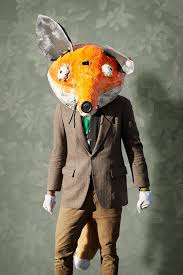 Fox Halloween Costume 1066 Inspiration Dress Images Costumes