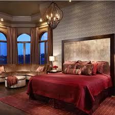 romantic bedroom pictures romantic bedroom and add romantic bedroom bedding and add bedroom